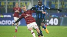 El AC Milan confirma un nuevo fichaje para la 2020-2021