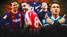 Diario de Fichajes | La complicada situación económica del FC Barcelona