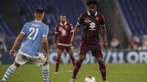 El AC Milan confirma un nuevo fichaje