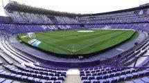 El Real Betis suma un nuevo objetivo defensivo