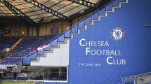 El Chelsea trabaja para fichar a un portero