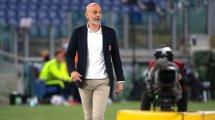 AC Milan | ¿Un giro inesperado en el futuro de Sandro Tonali?