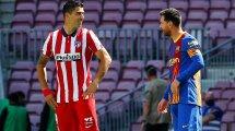FC Barcelona   Luz verde para la continuidad de Leo Messi