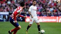 El Sevilla confirma el fichaje de Suso