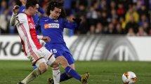 Chelsea | Dos nuevas opciones para reforzar el lateral zurdo