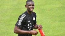 El Bayern Múnich ya ha encontrado al relevo de David Alaba
