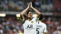 Las alternativas que contempla el AC Milan para reforzar su zaga