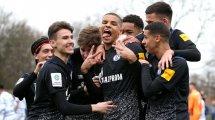 Malick Thiaw, un objetivo de 8 M€ para el Liverpool