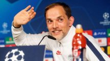 Thomas Tuchel, la gran prioridad para el banquillo del Bayern Múnich 2020-2021