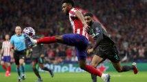 El austero mercado que ya planea el Atlético de Madrid