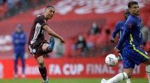 El Liverpool ya busca un recambio para Georginio Wijnaldum