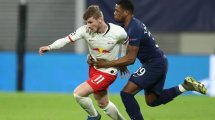 AC Milan: Cuatro fichajes para convencer a Ralf Rangnick