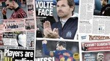 El fichaje que el FC Barcelona quiere cerrar esta semana, la Juventus exige un esfuerzo a Paul Pogba, avalan la llegada de Lautaro Martínez al Camp Nou