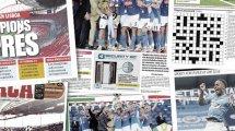 Ferran Torres se examina ante el Real Madrid, el paso al frente de Ansu Fati, el Milan ultima su oferta por Luka Jovic