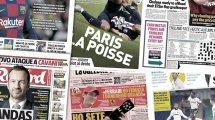 La Juventus prepara un espectacular lavado de cara, el nuevo desafío de Take Kubo