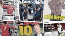 El plan de Zidane con Luka Modric, Ronald Koeman impone sus normas