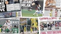 El Real Madrid da forma a la renovación de Carvajal, Pocchetino ya espera al Manchester United