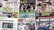 El sueño del doblete de Real Madrid y FC Barcelona, la Juventus pone en venta a Paulo Dybala