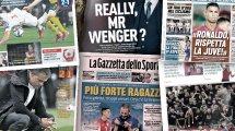 El FC Barcelona ya tiene una prioridad para 2022, el Sevilla quiere al mejor Koundé
