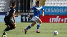 Sandro Tonali se decanta finalmente por el AC Milan