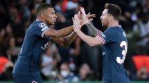 Real Madrid   Se dispara la incertidumbre por Kylian Mbappé