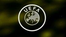 Superliga | La UEFA abre investigación a los 3 disidentes
