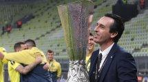 El Villarreal refuerza el ataque con una joven promesa