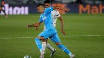 Valencia | Se confirma la lesión de Rodrigo