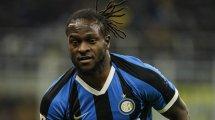 El Chelsea confirma el adiós de Victor Moses