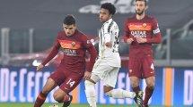 Se enfría el posible intercambio entre Gonzalo Villar y Héctor Herrera