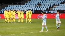 El Villarreal pelea por un talento danés