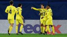 El Villarreal dejará 4 M€ en las arcas del Almería