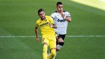 ¡El Manchester City se lanza a por Ferran Torres!