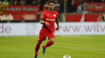 El Bayer Leverkusen cierra una renovación