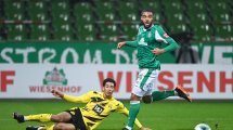 Bundesliga | Edin Terzic se estrena con victoria en el Borussia Dortmund
