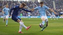 El Chelsea  ofrece a Timo Werner para fichar a Erling Haaland