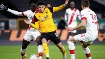 FA Cup | El Southampton asalta el feudo del Wolverhampton
