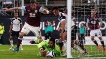 3 pretendientes de la Premier League por Chris Wood