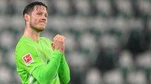 El delantero holandés que triunfa en Alemania