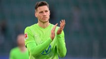 Sevilla   Un internacional neerlandés para sustituir a Luuk de Jong