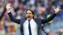 La Lazio, pendiente de un zaguero de 15 M€
