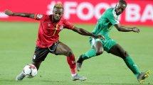 El Real Betis confirma el fichaje de Yossoufa Sabaly