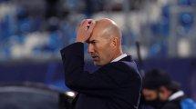Real Madrid - Shakhtar   Las reacciones de los protagonistas