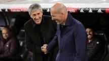 FC Barcelona y Real Madrid, entre las plantillas que más han bajado su valor