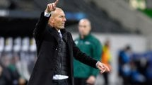 Las tareas pendientes del Real Madrid