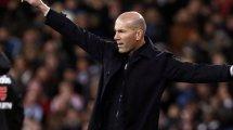 El gran objetivo estival del Real Madrid