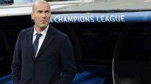 Real Madrid y FC Barcelona compiten por un prometedor ariete