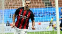 Los asuntos por resolver entre Mino Raiola y el AC Milan