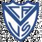 Vélez Sarsfield