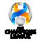 Liga de Campeones AFC